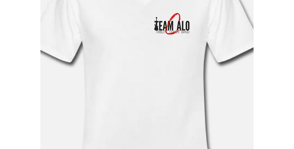 TEAM CALO - T-Shirt Homme