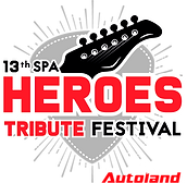PARTENAIRE - Spa Heroes Festival