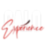 CALO'Expérience