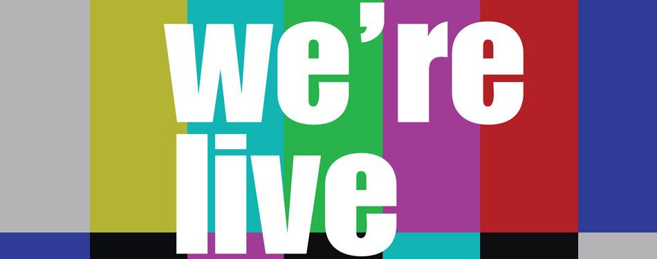 were_live_header.jpg