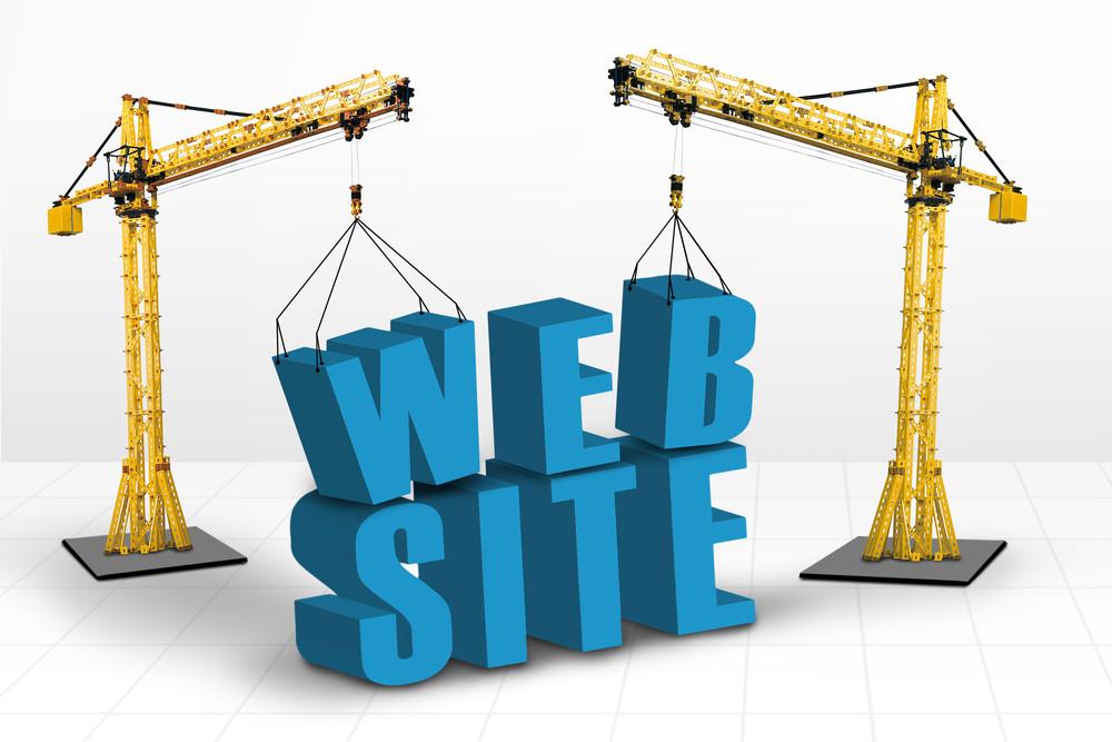 Building a Website.jpg