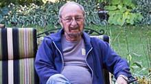 "RIP, W. Br. John ""Jack"" MacNerland"