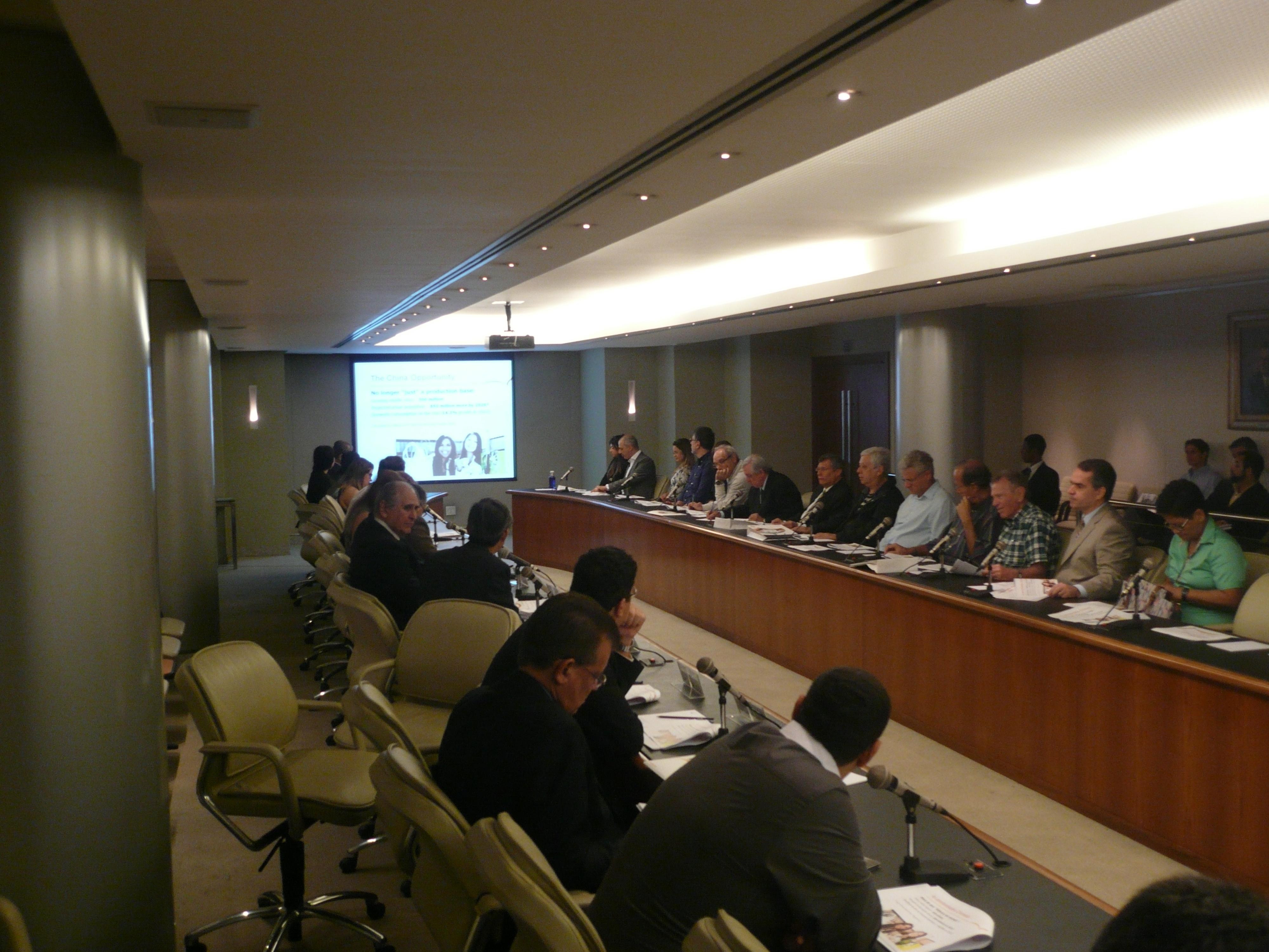 4 Seminar RIO 2014