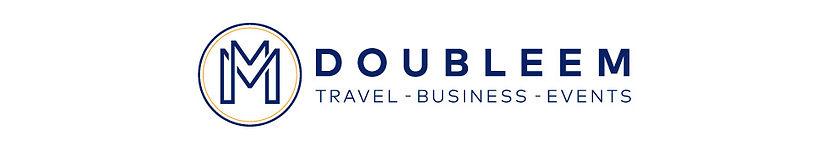 logo-doubleem-simples-horiz.jpg