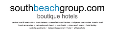 SBG_Logo_High_Res_-_south_beach_group_ve