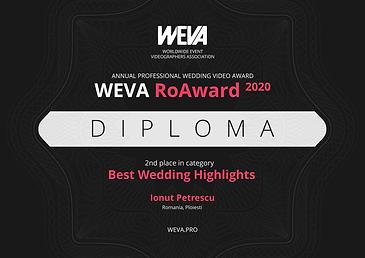 weva-roaward-2020-best-wedding-highlight