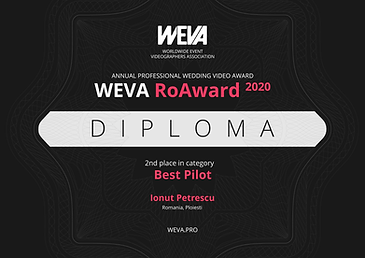 weva-roaward-2020-best-pilot-diploma-2-p