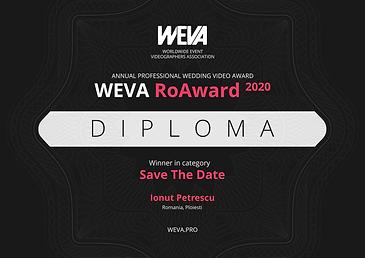 weva-roaward-2020-save-the-date-diploma-