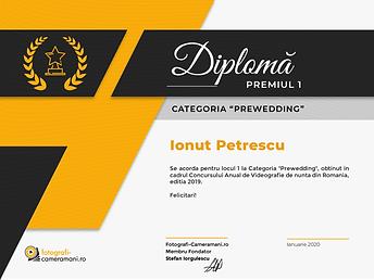 Prewedding---Ionut-Petrescu.png