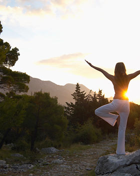 Mindful Movement Centre.jpg