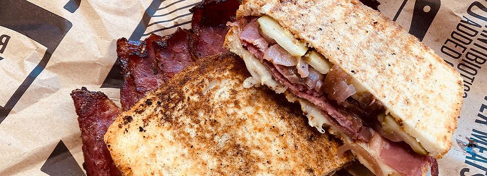 Sandwich-Header.jpg