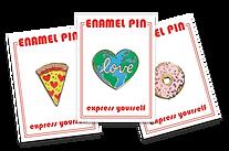 Pizza-Enamel-Pin.png