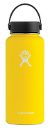 Hydroflask-yellow.png