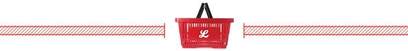 Luckys-Market_Hand-Basket_Divider.png
