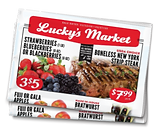 Luckys-Market_Sales-Flyer_Icon.png