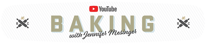 Bakehouse-Youtube-Button.png