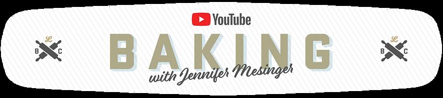 Bakehouse Youtube Link