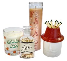 PaddywaxCandles.png