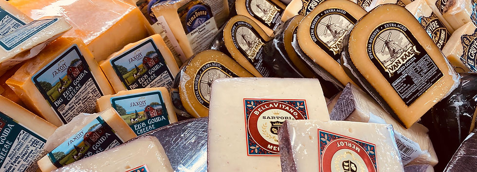 Cheese-Header2.jpg