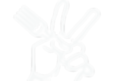 Luckys-Market_PeaceFork_Icon.png