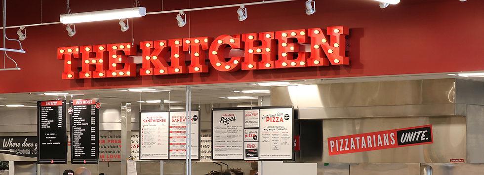 Kitchen-Header.jpg