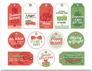 Printable-Gift-Tags-Preview.png