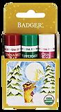 Holiday-Badger-LipBalms.png