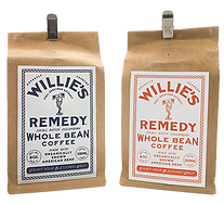 Willies-Remedy-Coffee.png