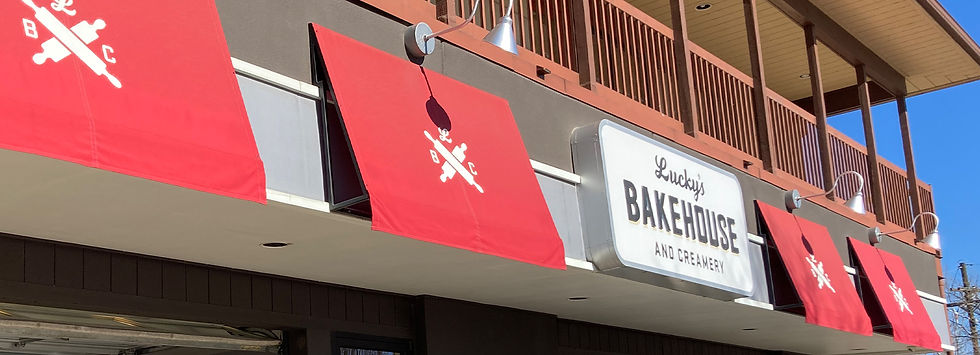 Bakehouse-Slider2.jpg
