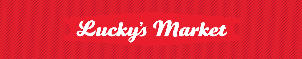 Luckys-Market_Landing-Page_Logo.png