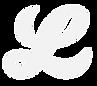 Luckys-Market_L_Logo_Grey.png