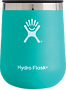 Hydroflask_Wine_Tumbler_Mint.png