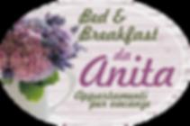 """BB """"da Anita"""""""