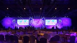 حفل الزواج الجماعي - جدة ٢٠١٧