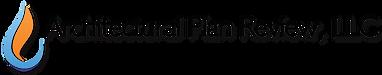 APR logo.png