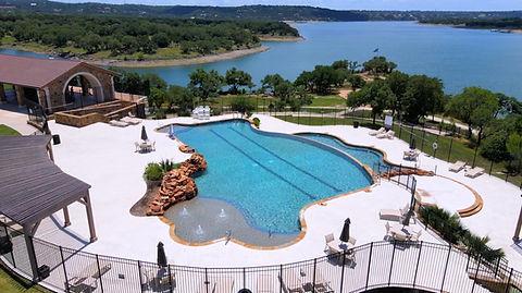 Ron- Lakeside pool.jpeg