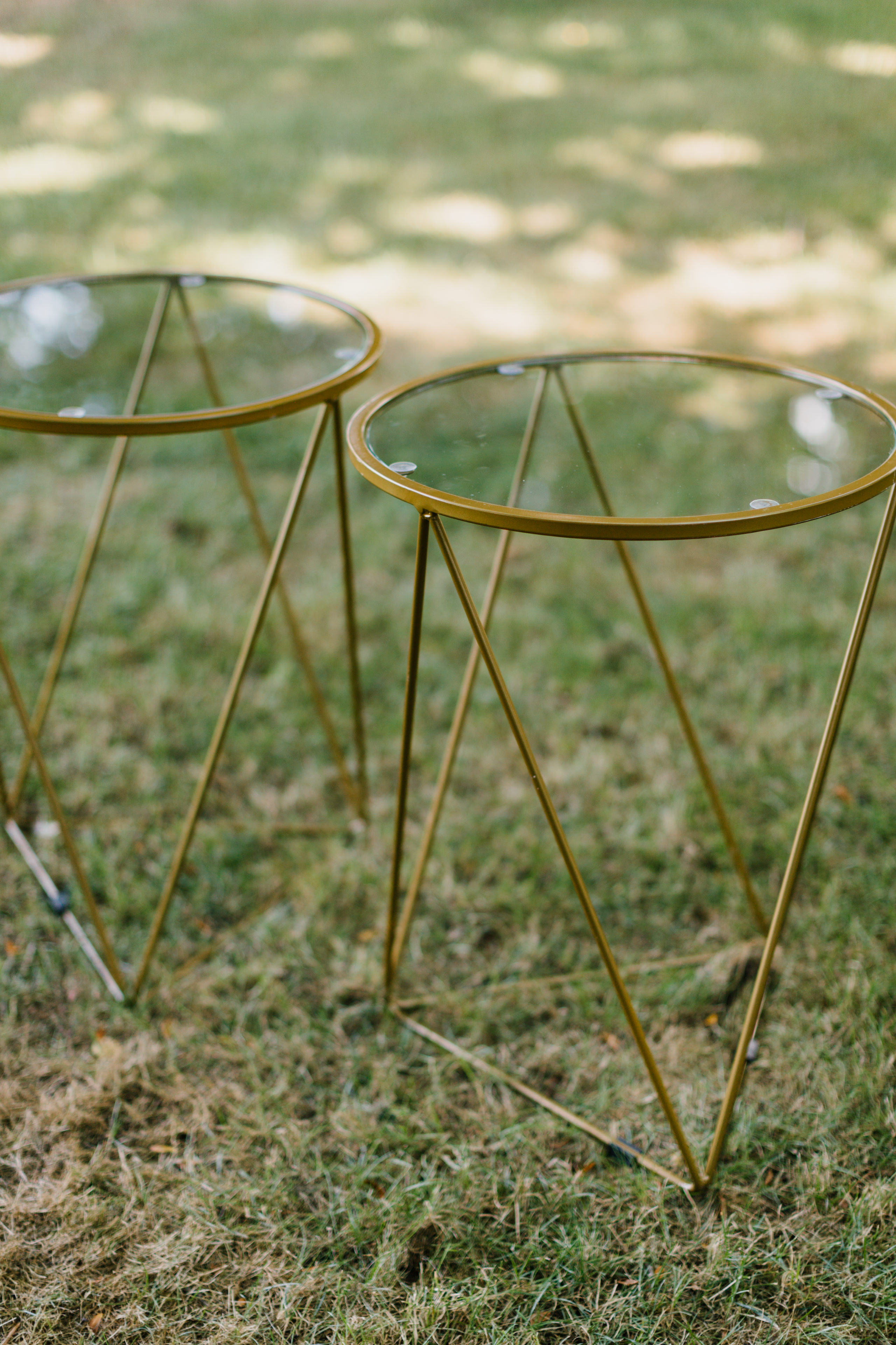 Penelope Tables
