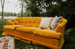 Birdie Sofa