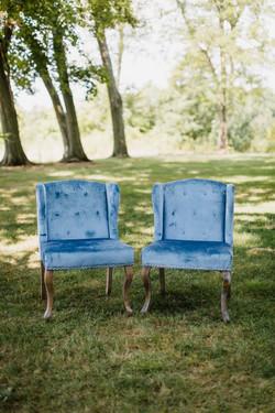 Quinn Chairs