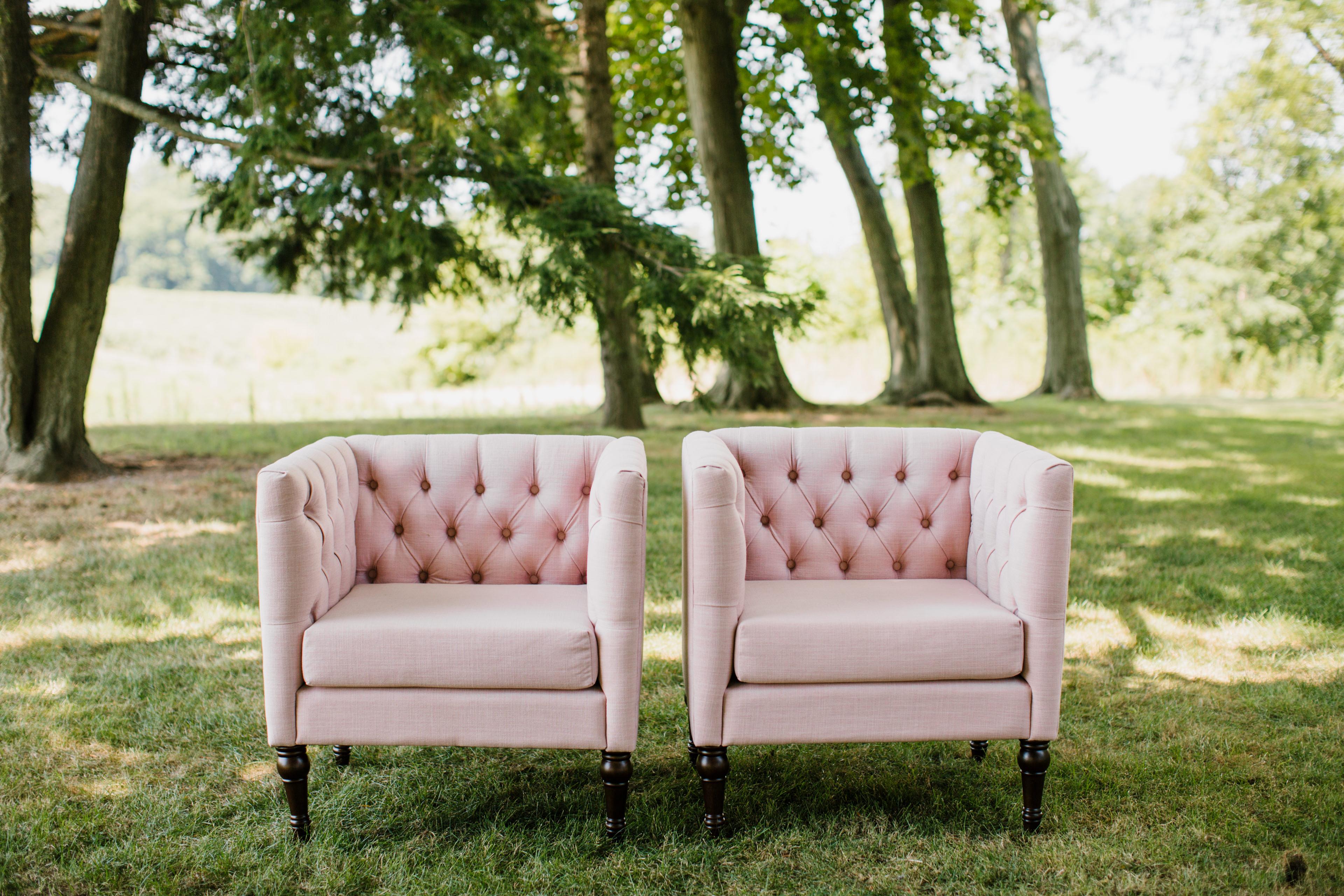 Fiona Chairs