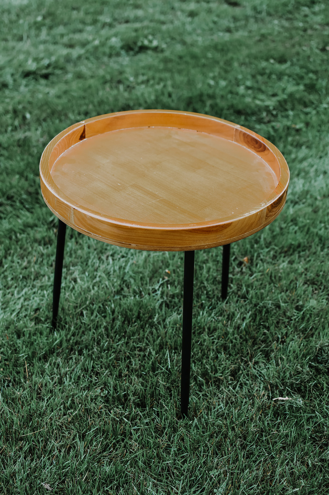 Diane Side Table