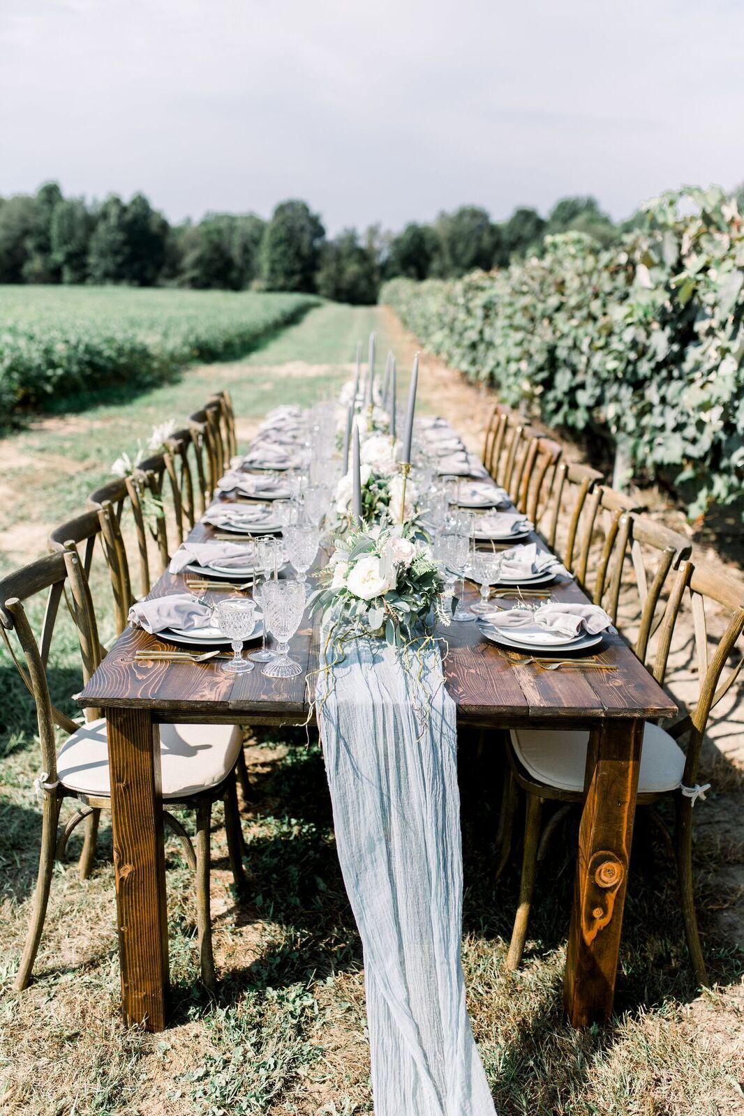 Joanna Table