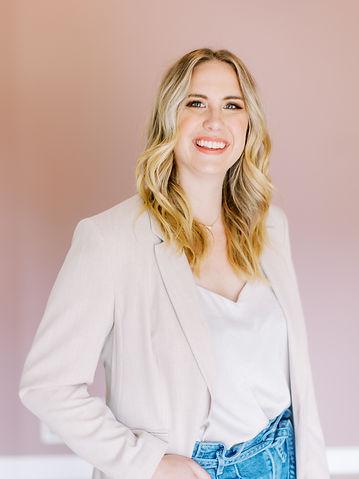 Jen Marren Wedding Planner.jpg