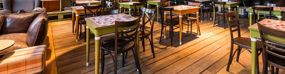banner-commercial-flooring-rochester-5-1