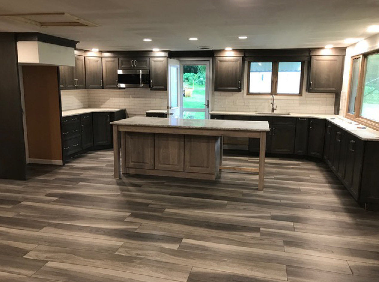 customer-submission-beautiful-kitchen