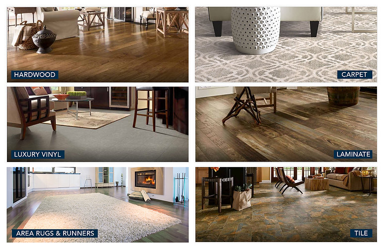 messner-flooring-carries-hardwood-floors