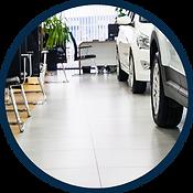 commercial-flooring-messner-flooring-cir