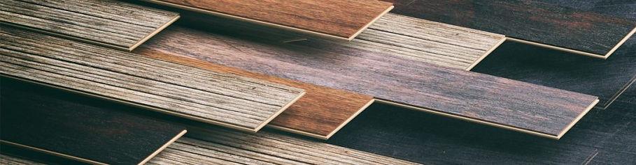 banner-commercial-flooring-rochester-2-1