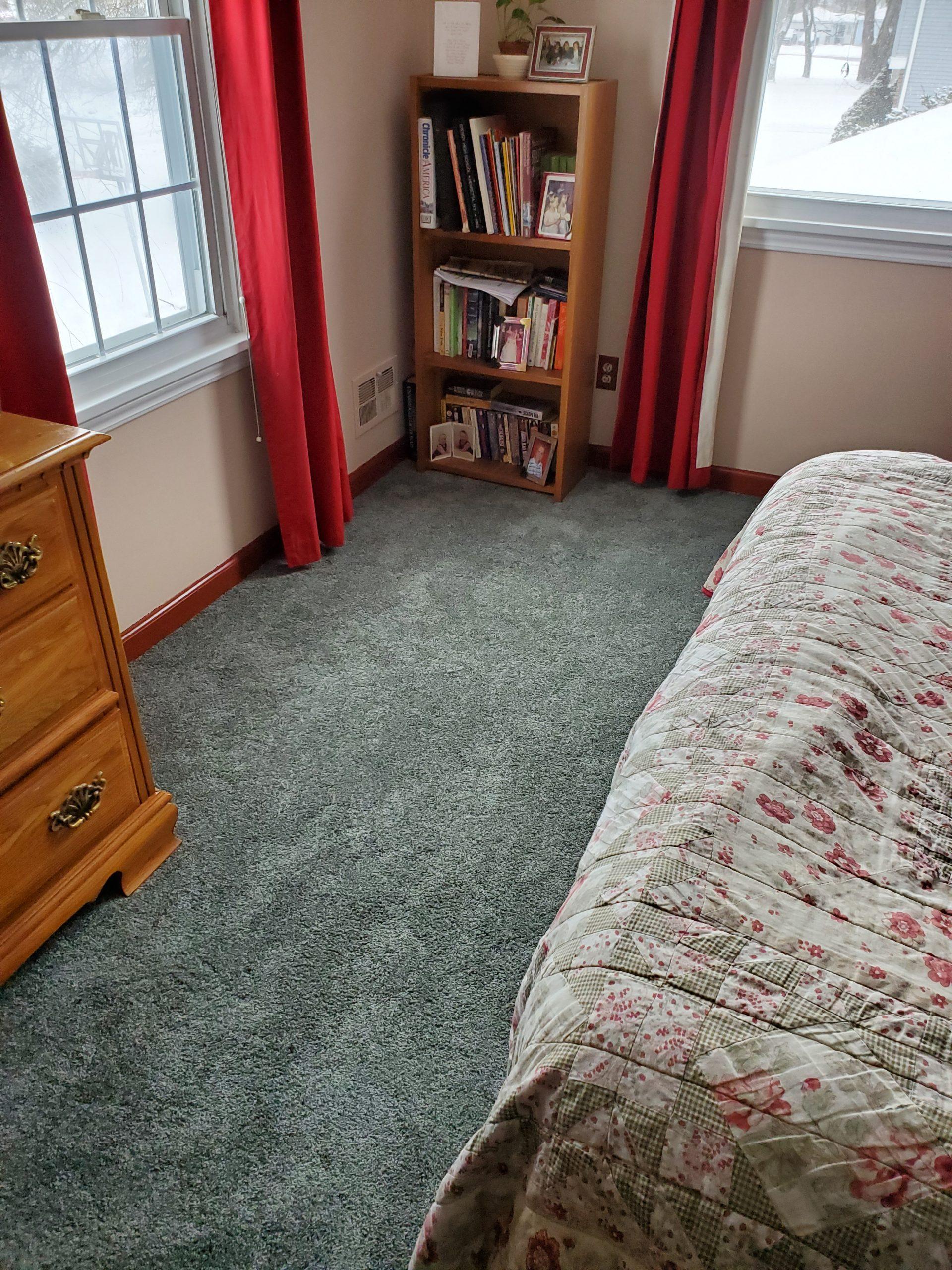 messner-flooring-photos-new-floors-09-1-