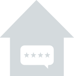 1Asset 6tmd-icon.png